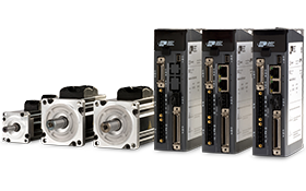 Servo Drive Products